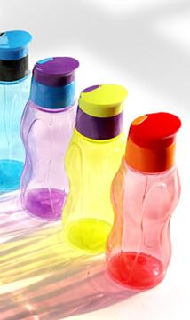 Botol Lion Star Jenis & Pilihannya